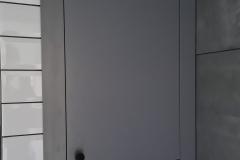 zagac-zamiast-ostrow-lazienka-2